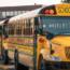 Deben terminar las leyes de asistencia obligatoria a la escuela